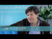 Dr Des Fernandes