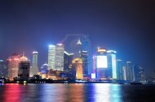 shanghai-night-panorama-over-huangpu-river-with-skyline-and-urban-buildings