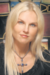 Magda Wierzycka is CEO of Sygnia, a group of six companies.
