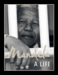 Mandela: A LIfe (also by Adrian Hadland) was translated into several languages and proved popular in France.